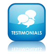 Add testimonials to your site.